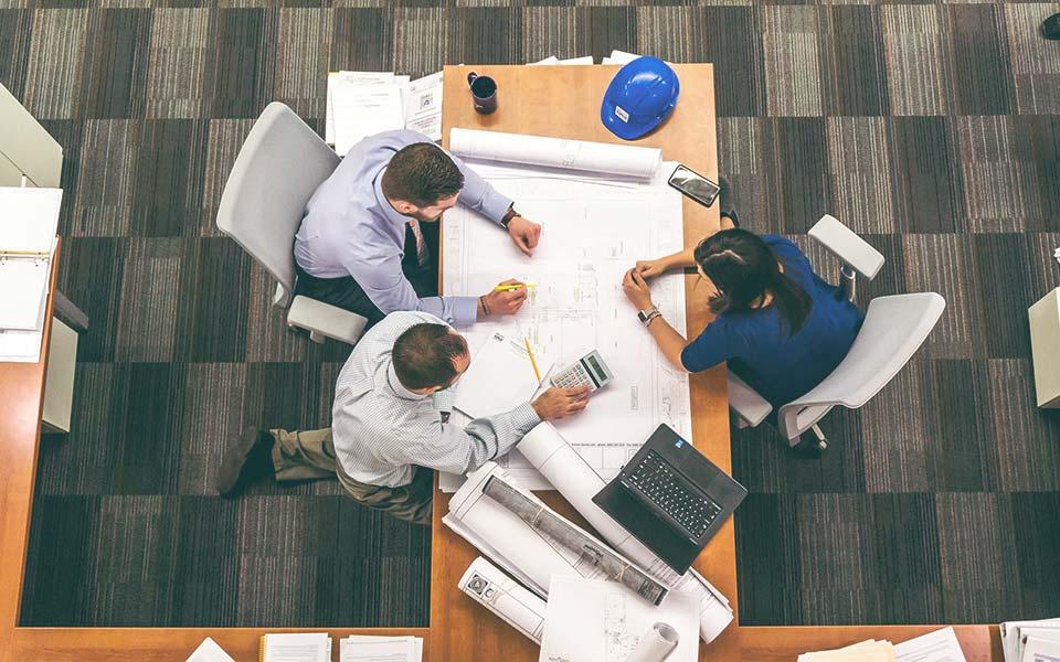 ecoreforma-chi-siamo-progettazione-960-2