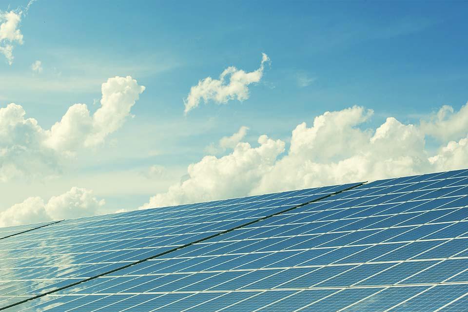 ecoreforma-pannelli-solari-2-960