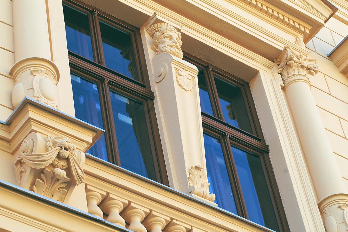 foto finestre ristrutturare