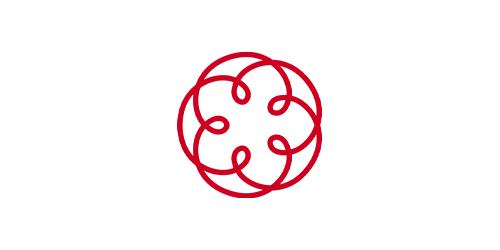 logo-cndcec-1