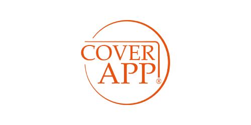 logo-cover-app