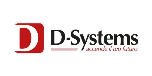 logo-d-systems