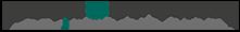 Ecoreforma - Logo