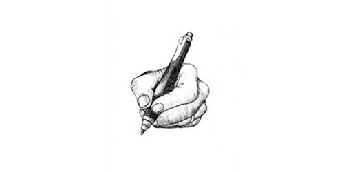 logo-fattorelli
