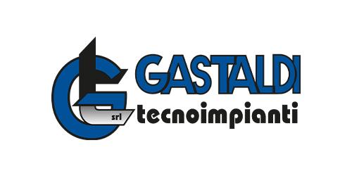 logo-gastaldi-tecnoimpianti