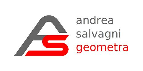 logo-geom-andrea-salvagni