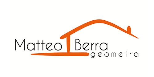 logo-geom-matteo-berra