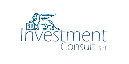 logo-investment-consult