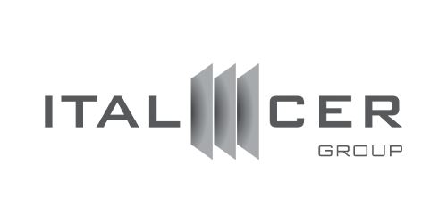 logo-italcer-group