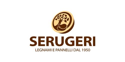 logo-serugeri