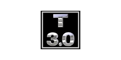 logo-trade-3.0
