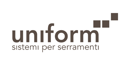 logo-uniform